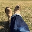 RED WING 8268 Engineer SIZE 6.5D thumbnail 8