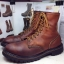 RED WING 899 size 13 thumbnail 3