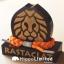 Rastaclat Classic - High Sea thumbnail 2