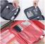 Pre-Order กระเป๋าใส่เครื่องสำอางค์ กระเป๋าใส่ของใช้ในห้องน้ำ Travel Storage thumbnail 4