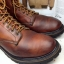 RED WING 899 size 13 thumbnail 2