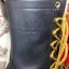 HATHORN BOOT MFG SPOKANE WA USA size 10.5D thumbnail 4