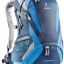 DEUTER Futura 28 midnight-coolblue (blue) thumbnail 1