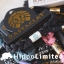 Rastaclat Classic - Yayoi thumbnail 2
