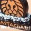 Rastaclat Classic - Sea Hunt thumbnail 3