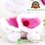 ตุ๊กตาแมวมารี Sweeteye Red Bow 12 นิ้ว [Disney] thumbnail 2