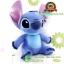 ตุ๊กตา Stitch Standard 12 นิ้ว [Disney Stitch] thumbnail 3