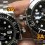 Rolex Submariner CERAMIC 5A NOOB V7 thumbnail 18