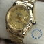 DAY-DATE PRESIDENT YELLOW GOLD 40 MM thumbnail 3