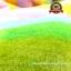 หมอนรองคอกระต่ายสายรุ้ง [CT-Toys] [B] thumbnail 6