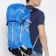 Columbia Trail Elite 35L Backpack (Hyper Blue) thumbnail 3