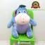 ตุ๊กตา อียอร์ EeYore Standard 24 นิ้ว [Disney] thumbnail 1