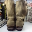 RED WING 8268 Engineer SIZE 6.5D thumbnail 9
