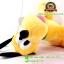 ตุ๊กตา หมาพลูโต Pluto ท่านั่ง 10 นิ้ว [Disney] thumbnail 5