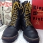 HATHORN BOOT MFG SPOKANE WA USA size 10.5D thumbnail 2