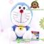 ตุ๊กตา โดเรม่อน Doraemon 10 นิ้ว [Fujiko Pro] thumbnail 1