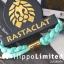 Rastaclat Classic - Bermuda thumbnail 2