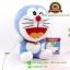 ตุ๊กตา โดเรม่อน อ้าปากสีฟ้า Doraemon 7 นิ้ว [Fujiko Pro] thumbnail 3