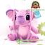 ตุ๊กตา Angle Standard 10 นิ้ว [Disney Stitch] thumbnail 2