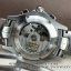 TAG Heuer LINK Calibre 16 Day-Date Chronograph thumbnail 4