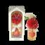 Flower Diffuser 100ml (Large) - Dahlia & Mandarin thumbnail 3