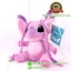 ตุ๊กตา Angle Standard 6 นิ้ว [Disney Stitch] thumbnail 2