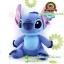 ตุ๊กตา Stitch Standard 12 นิ้ว [Disney Stitch] thumbnail 2