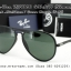 RayBan Avaitor Liteforce RB4180 601S/71 (59 mm) thumbnail 2