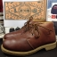 Vintage 70's Champion shoes. Made in USA size 38 ด้านใน 24cm thumbnail 2