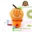 ตุ๊กตา โดเรม่อน ชุดส้ม 7 นิ้ว [Fujiko Pro] thumbnail 4