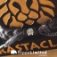 Rastaclat Classic - Delayed thumbnail 2
