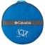 COLUMBIA BARRELHEAD™ MEDIUM DUFFEL BAG 45 L - Blue thumbnail 3