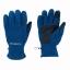 Columbia Men's Thermarator™ Glove - Marine Blue thumbnail 1