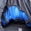 Columbia Trail Elite 35L Backpack (Hyper Blue) thumbnail 5