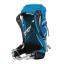 Columbia Trail Elite 35L Backpack (Hyper Blue) thumbnail 2