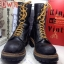 Vintage Red wing 2218 logger มือสองของแท้ made in USA size 7.5D thumbnail 1