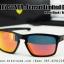 Oakley Sliver : Ferrari Limited (Ruby Iridium Lens) thumbnail 1