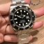 Rolex Submariner CERAMIC 5A NOOB V7 thumbnail 4