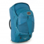 Osprey Farpoint 55 L - Red thumbnail 2