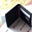 Herschel Roy Wallet - Black thumbnail 5