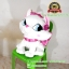 ตุ๊กตา แมวมารี Marie 24 นิ้ว [Disney] [ตัวแทนคิดราคา 790] thumbnail 2