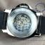 PANERAI Luminor Power Reserve PAM 90 44 mm thumbnail 5