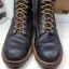 RED WING LINE MAN ปี 1970 size 7.5 thumbnail 3