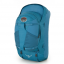 Osprey Farpoint 55 L - Red thumbnail 5