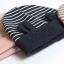 Baby Touch หมวกไหมพรม ผ้านิ่ม มีหู (Hat - FB) thumbnail 5