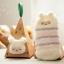 Baby Touch ถุงเท้าเด็ก ไหมพรม หนานุ่ม (Socks - SV) thumbnail 12