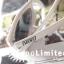 Vans Spicoli 4 Sunglasses - White / Mirror Green thumbnail 5