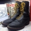 HATHORN BOOT MFG SPOKANE WA USA size 10.5D thumbnail 5