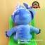 ตุ๊กตา Stitch Standard 20 นิ้ว [Disney Stitch] / 690.- thumbnail 2