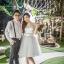 รูปแต่งงาน อัดรูปออนไลน์ ล้างรูปราคาถูก ขนาดอัดรูป 12x15 thumbnail 1